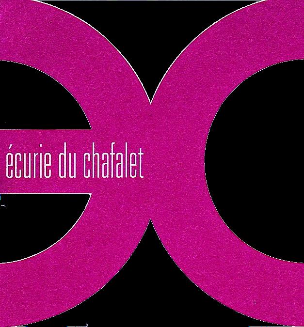 www.ecurieduchafalet.ch